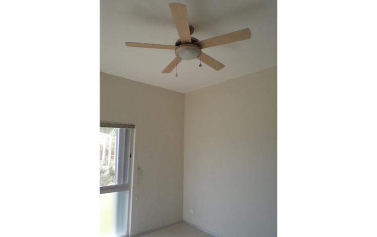 Foto de departamento en venta en  , cancún centro, benito juárez, quintana roo, 1063837 No. 08