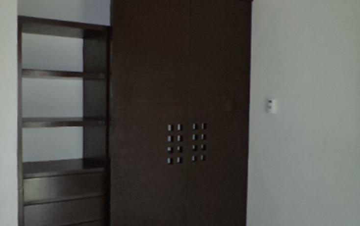 Foto de departamento en venta en, cancún centro, benito juárez, quintana roo, 1063837 no 09