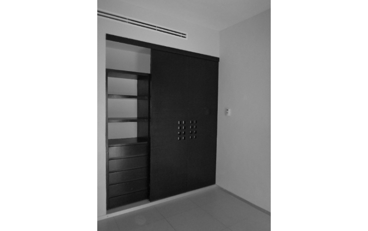 Foto de departamento en venta en  , cancún centro, benito juárez, quintana roo, 1063837 No. 09