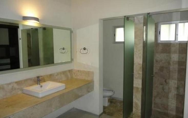 Foto de departamento en venta en  , cancún centro, benito juárez, quintana roo, 1063837 No. 10