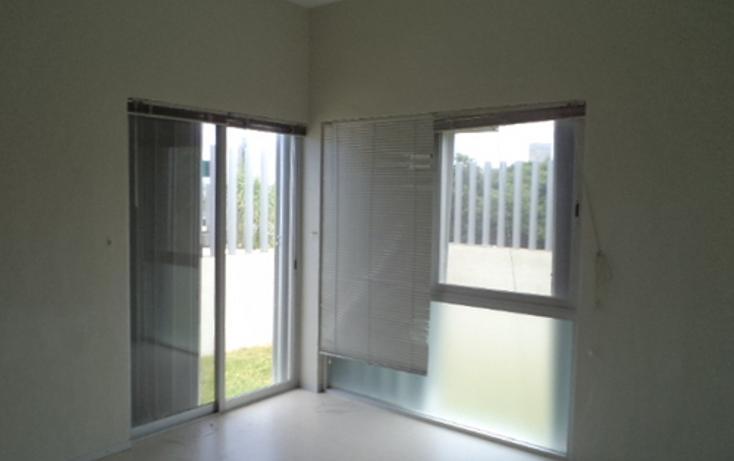 Foto de departamento en venta en, cancún centro, benito juárez, quintana roo, 1063837 no 12