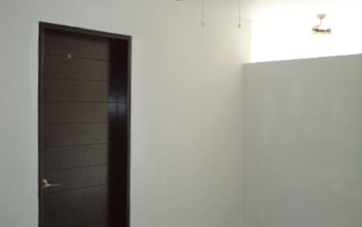 Foto de departamento en venta en, cancún centro, benito juárez, quintana roo, 1063837 no 13