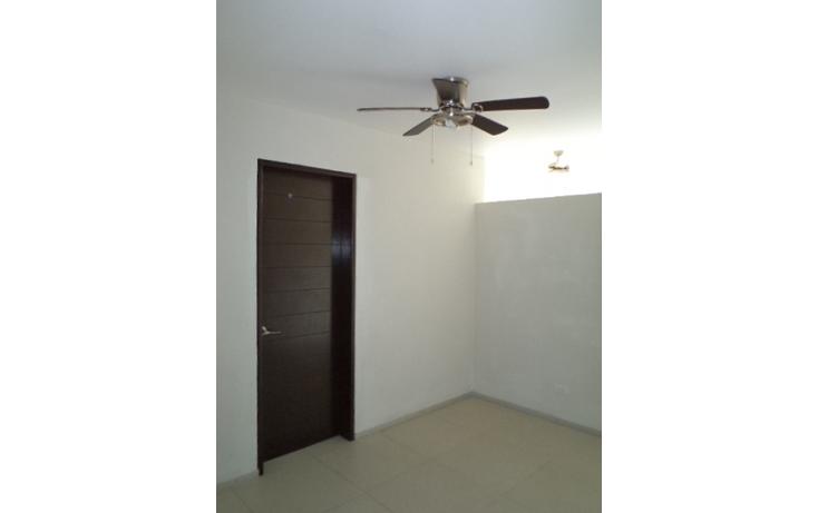 Foto de departamento en venta en  , cancún centro, benito juárez, quintana roo, 1063837 No. 13