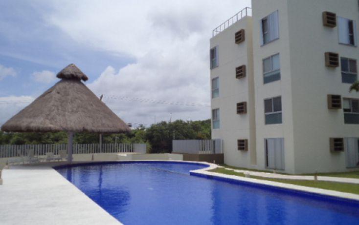 Foto de departamento en venta en, cancún centro, benito juárez, quintana roo, 1063837 no 15