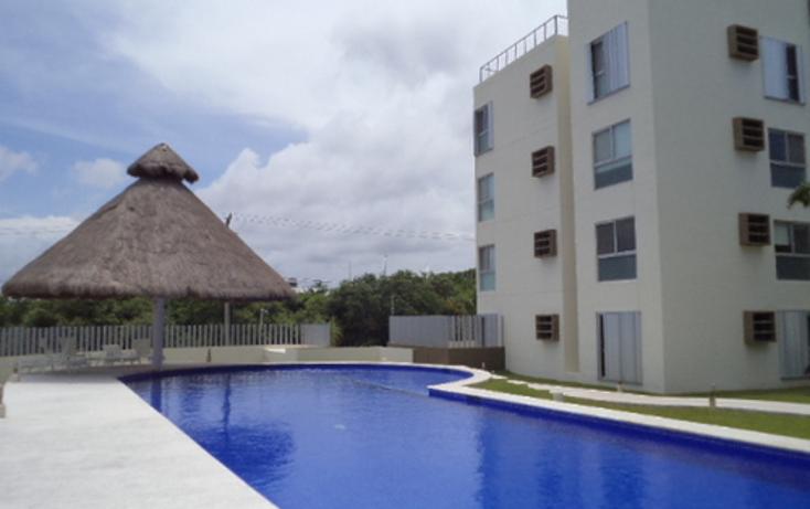 Foto de departamento en venta en  , cancún centro, benito juárez, quintana roo, 1063837 No. 17