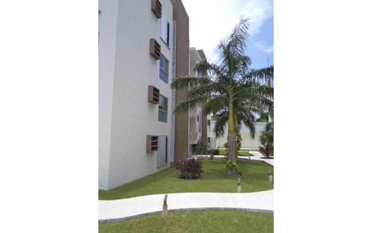 Foto de departamento en venta en  , cancún centro, benito juárez, quintana roo, 1063837 No. 18