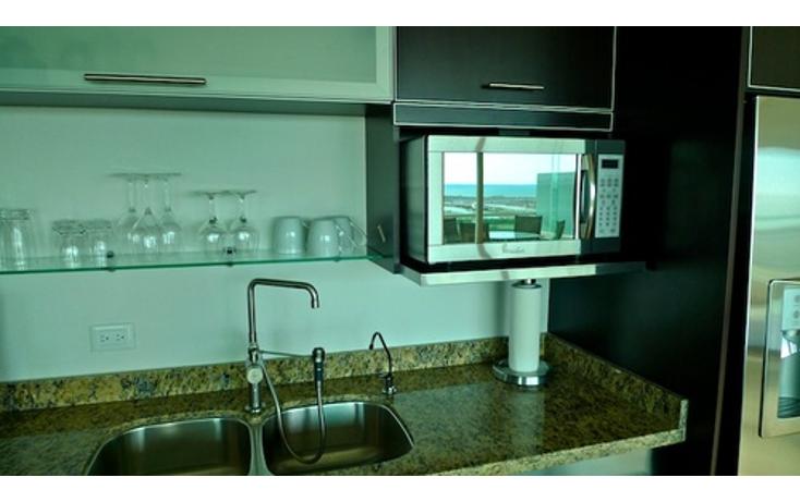 Foto de departamento en renta en  , cancún centro, benito juárez, quintana roo, 1063843 No. 02