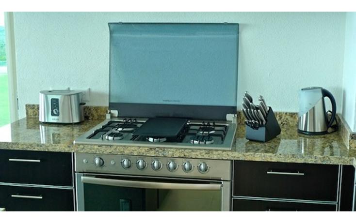 Foto de departamento en renta en  , cancún centro, benito juárez, quintana roo, 1063843 No. 04