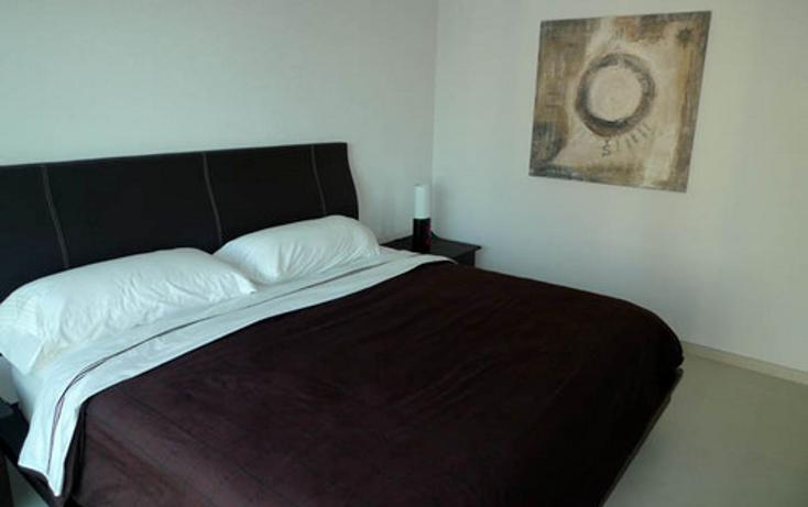 Foto de departamento en renta en  , cancún centro, benito juárez, quintana roo, 1063843 No. 11