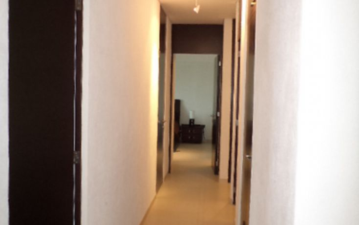 Foto de departamento en renta en, cancún centro, benito juárez, quintana roo, 1063845 no 06