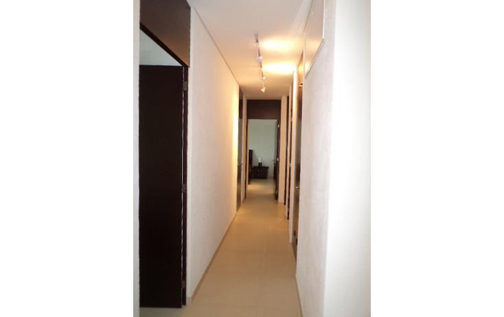Foto de departamento en renta en  , cancún centro, benito juárez, quintana roo, 1063845 No. 06