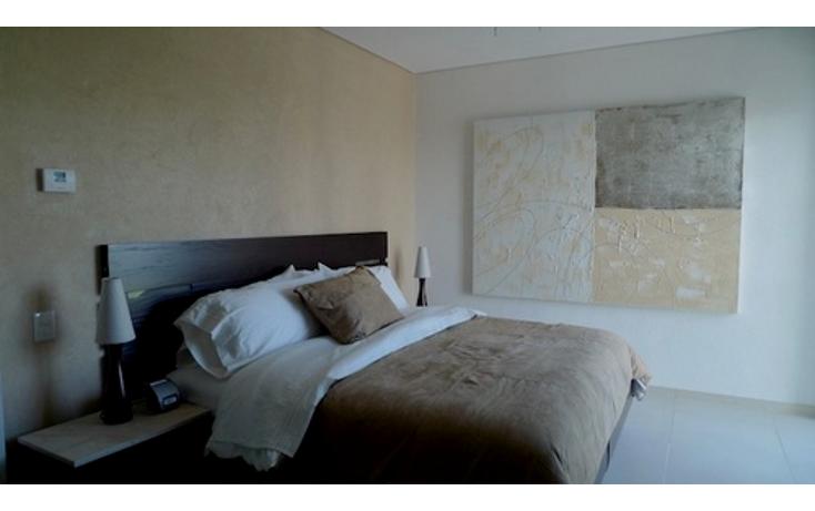 Foto de departamento en renta en  , cancún centro, benito juárez, quintana roo, 1063845 No. 07