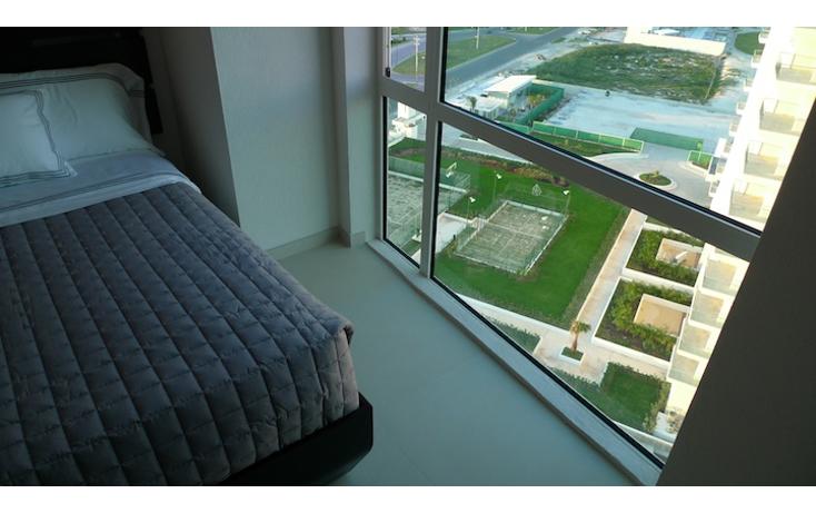 Foto de departamento en renta en  , cancún centro, benito juárez, quintana roo, 1063847 No. 12