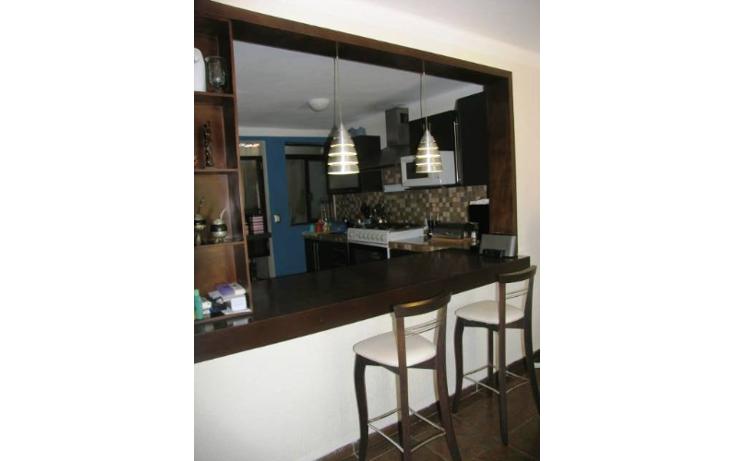 Foto de casa en venta en  , canc?n centro, benito ju?rez, quintana roo, 1063851 No. 02