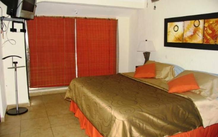 Foto de casa en venta en  , canc?n centro, benito ju?rez, quintana roo, 1063851 No. 13
