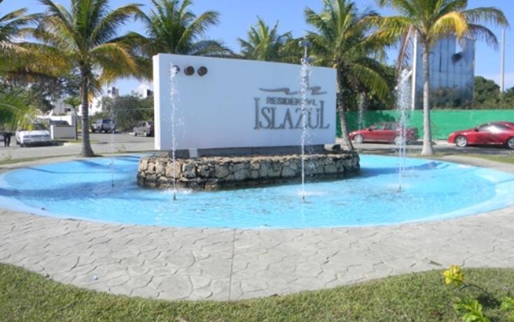 Foto de casa en condominio en renta en, cancún centro, benito juárez, quintana roo, 1063853 no 01