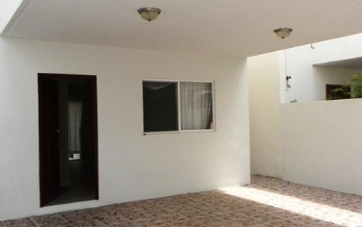 Foto de casa en condominio en renta en, cancún centro, benito juárez, quintana roo, 1063853 no 03