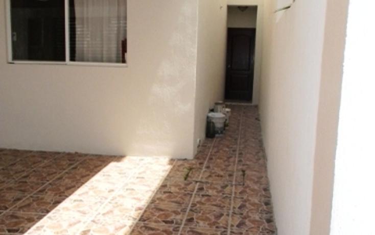 Foto de casa en condominio en renta en, cancún centro, benito juárez, quintana roo, 1063853 no 04