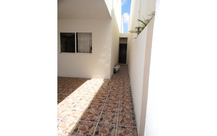 Foto de casa en renta en  , canc?n centro, benito ju?rez, quintana roo, 1063853 No. 04