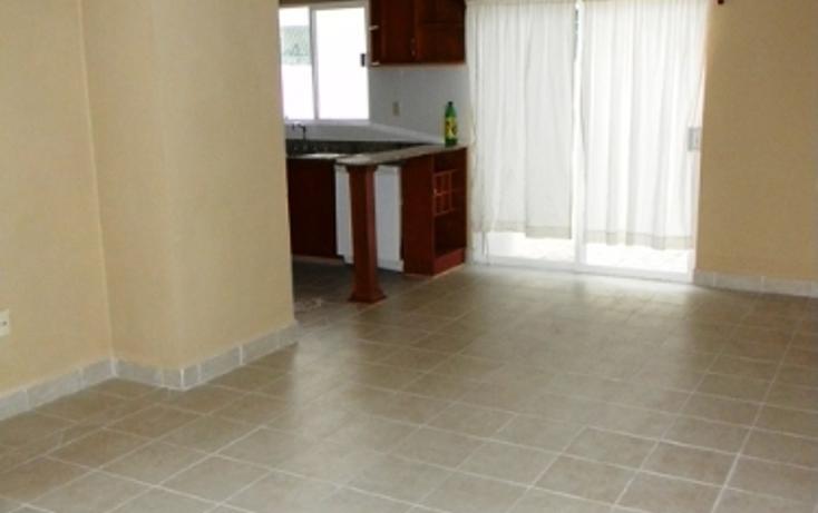 Foto de casa en condominio en renta en, cancún centro, benito juárez, quintana roo, 1063853 no 05