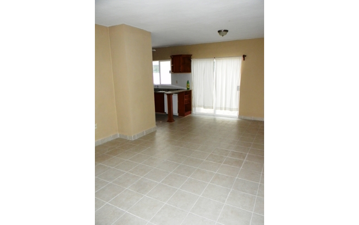 Foto de casa en renta en  , canc?n centro, benito ju?rez, quintana roo, 1063853 No. 05