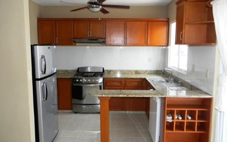 Foto de casa en condominio en renta en, cancún centro, benito juárez, quintana roo, 1063853 no 06