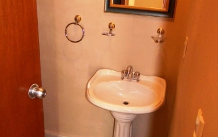 Foto de casa en condominio en renta en, cancún centro, benito juárez, quintana roo, 1063853 no 07