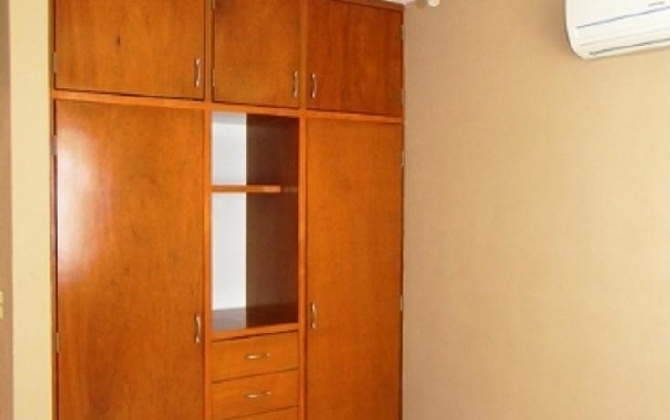 Foto de casa en condominio en renta en, cancún centro, benito juárez, quintana roo, 1063853 no 08
