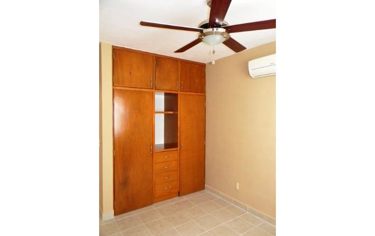 Foto de casa en renta en  , canc?n centro, benito ju?rez, quintana roo, 1063853 No. 08
