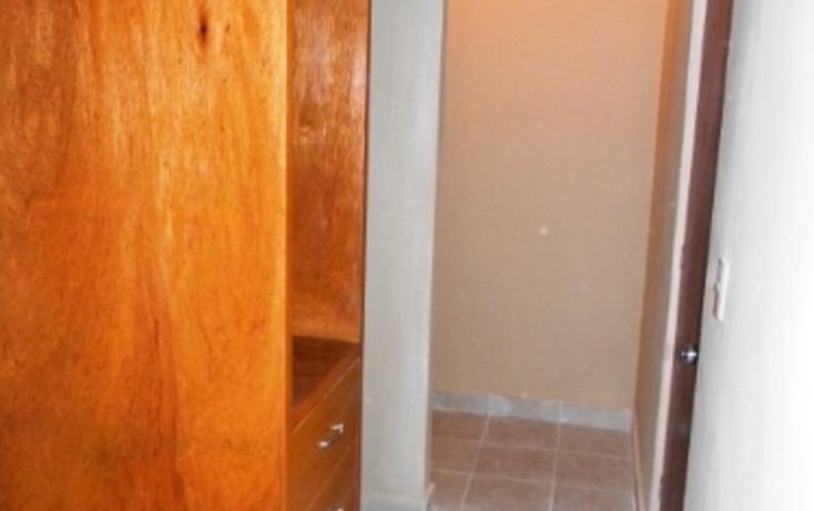 Foto de casa en condominio en renta en, cancún centro, benito juárez, quintana roo, 1063853 no 10