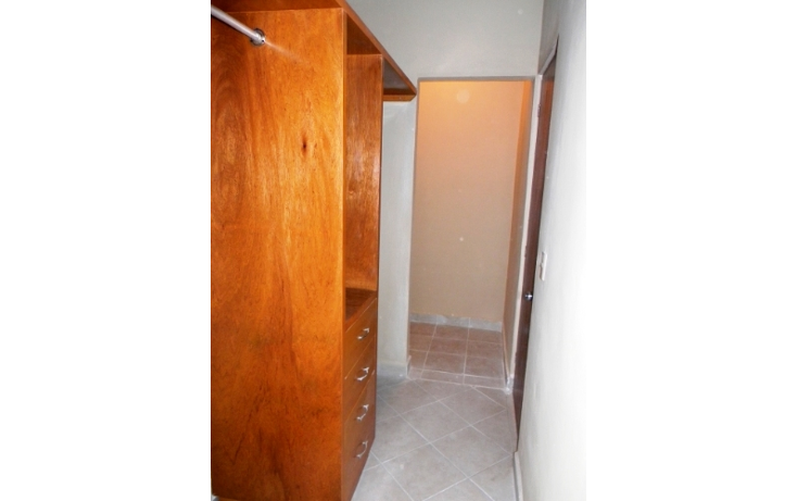 Foto de casa en renta en  , canc?n centro, benito ju?rez, quintana roo, 1063853 No. 10