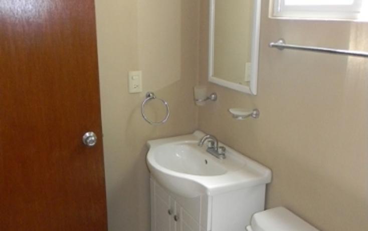 Foto de casa en condominio en renta en, cancún centro, benito juárez, quintana roo, 1063853 no 11