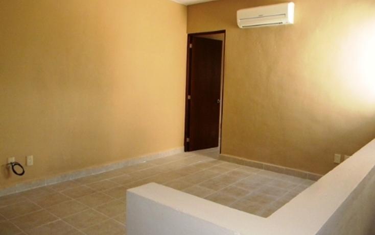 Foto de casa en condominio en renta en, cancún centro, benito juárez, quintana roo, 1063853 no 12