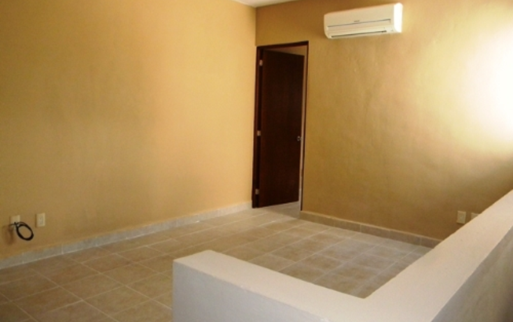 Foto de casa en renta en  , canc?n centro, benito ju?rez, quintana roo, 1063853 No. 12