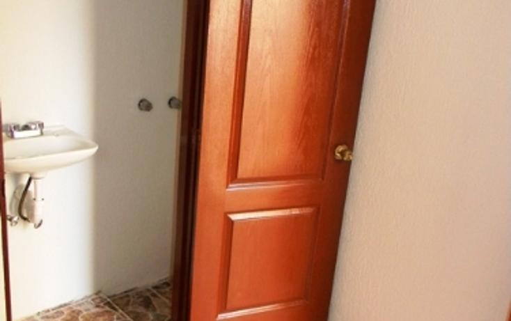 Foto de casa en condominio en renta en, cancún centro, benito juárez, quintana roo, 1063853 no 14