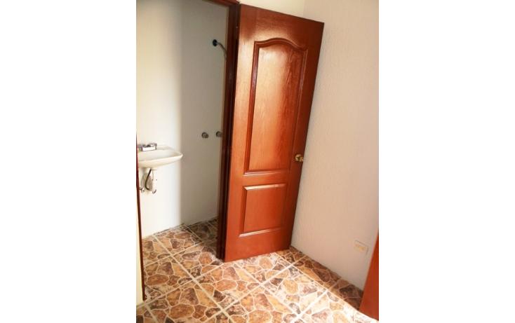Foto de casa en renta en  , canc?n centro, benito ju?rez, quintana roo, 1063853 No. 14