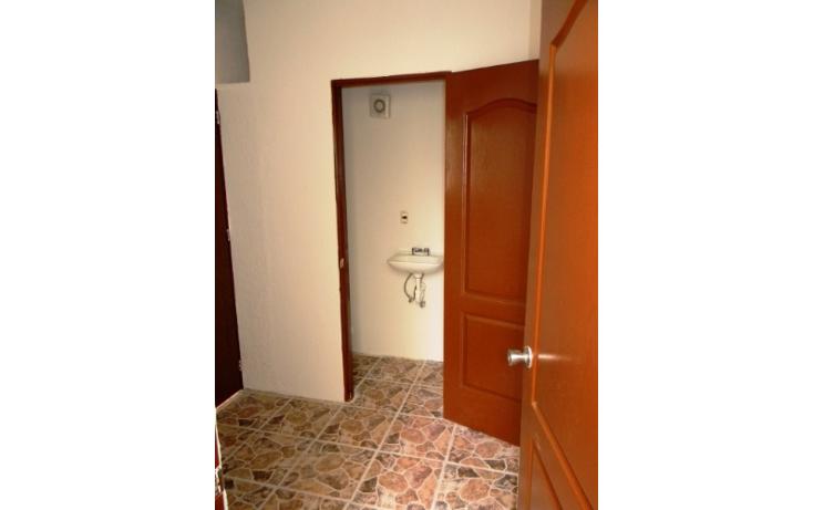 Foto de casa en renta en  , canc?n centro, benito ju?rez, quintana roo, 1063853 No. 15