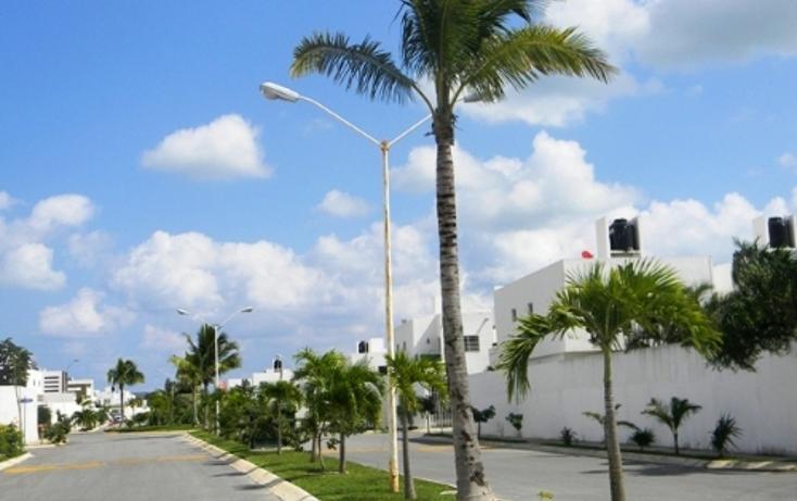 Foto de casa en condominio en renta en, cancún centro, benito juárez, quintana roo, 1063853 no 17