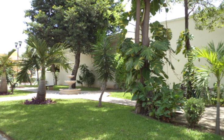 Foto de casa en venta en  , canc?n centro, benito ju?rez, quintana roo, 1063857 No. 03