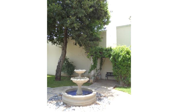 Foto de casa en venta en  , canc?n centro, benito ju?rez, quintana roo, 1063857 No. 04