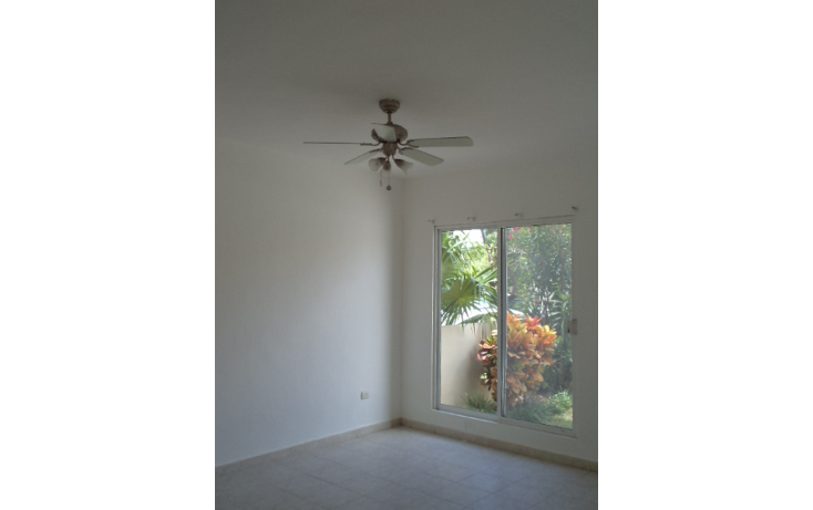 Foto de casa en venta en  , canc?n centro, benito ju?rez, quintana roo, 1063857 No. 05