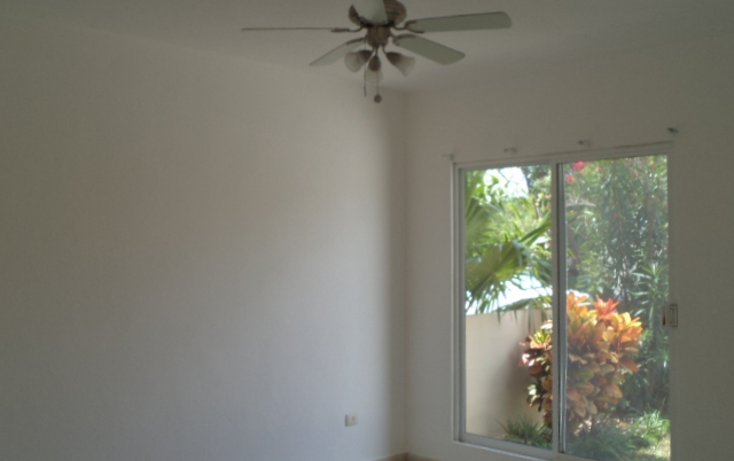 Foto de casa en venta en  , canc?n centro, benito ju?rez, quintana roo, 1063857 No. 06