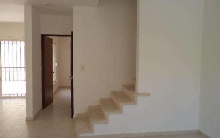 Foto de casa en venta en  , canc?n centro, benito ju?rez, quintana roo, 1063857 No. 11