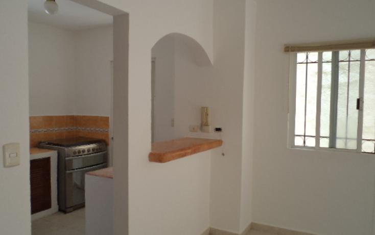 Foto de casa en venta en  , canc?n centro, benito ju?rez, quintana roo, 1063857 No. 13