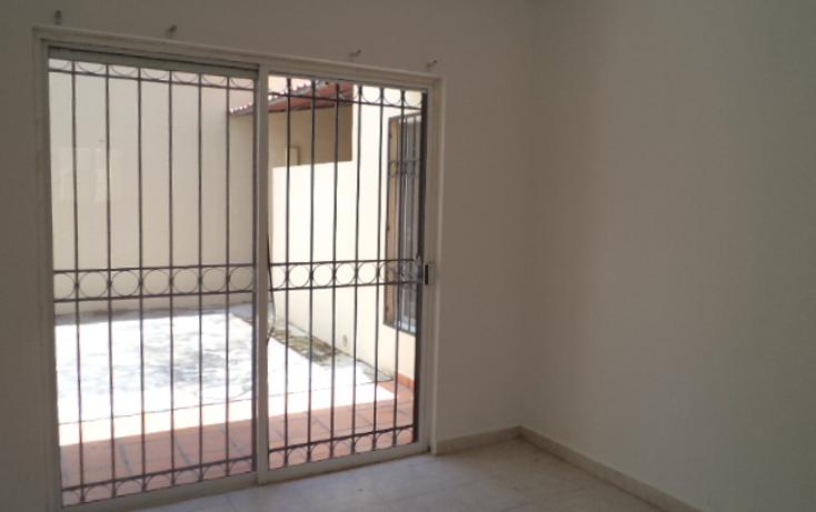 Foto de casa en venta en  , canc?n centro, benito ju?rez, quintana roo, 1063857 No. 14