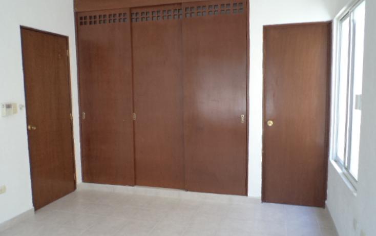 Foto de casa en venta en  , canc?n centro, benito ju?rez, quintana roo, 1063857 No. 15