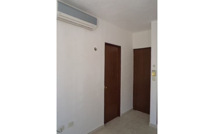 Foto de casa en venta en  , canc?n centro, benito ju?rez, quintana roo, 1063857 No. 17