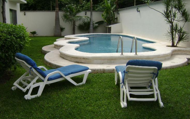 Foto de departamento en renta en, cancún centro, benito juárez, quintana roo, 1063859 no 02