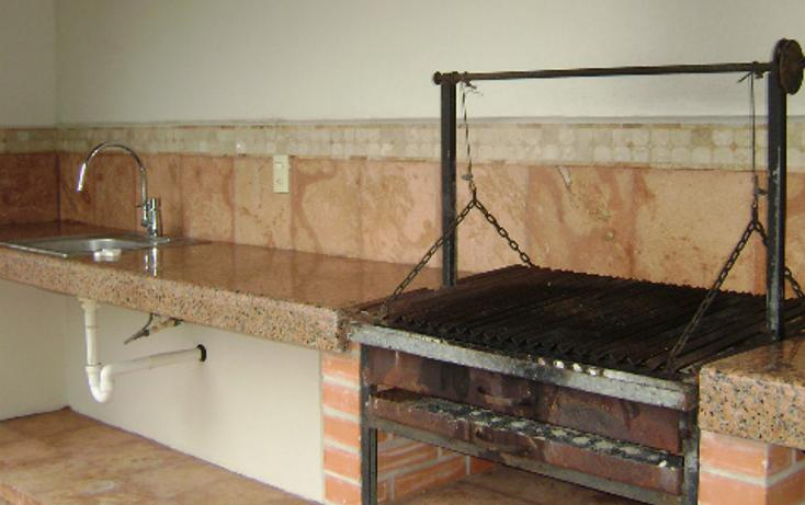 Foto de departamento en renta en, cancún centro, benito juárez, quintana roo, 1063859 no 03