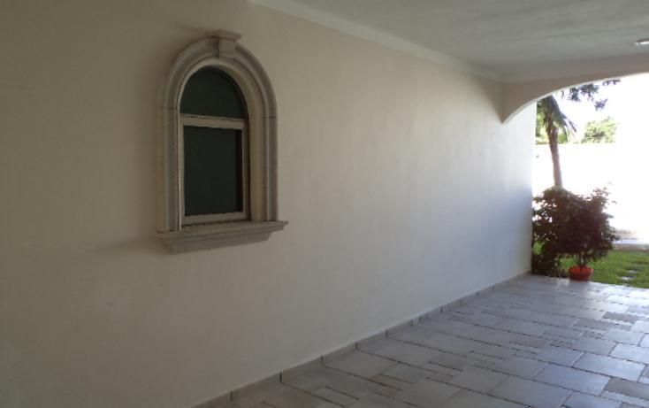 Foto de departamento en renta en, cancún centro, benito juárez, quintana roo, 1063859 no 04